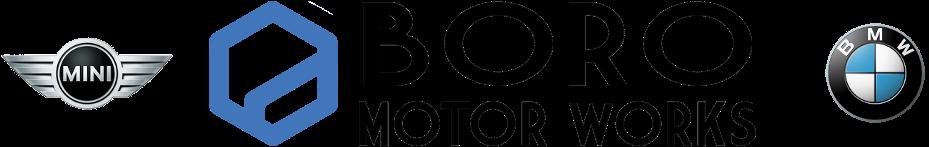 BORO MOTORWORKS